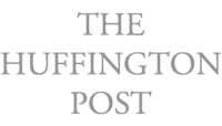 Huffington-Post-Logo-copy