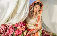 indian-wedding-ceremony-pictures-maui