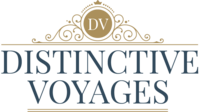 Distinctive_Voyages_logo