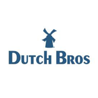 dutchbros_creekside_event_center