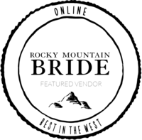 Rocky+Mountain+Bride+Vendor+Badge copy