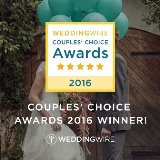wedding chicks couples choice