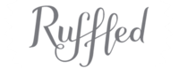 Ruffled-Logo-Gray-1