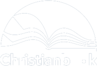 christianbook-white