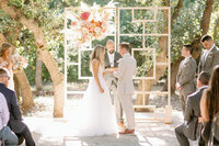 ML Photo and Film Lauren Marissa Colorado Texas Wedding Photography Filmography Videography Video Denver Austin International Destination12