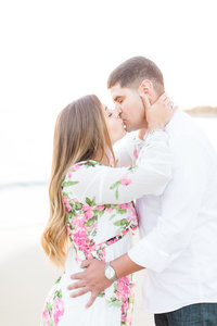SAN DIEGO WEDDING PHOTOGRAPHER-2863
