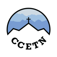 Logo-Mountains-CCETN