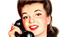 MidCenturyPeople_WomanPhone_7181_3
