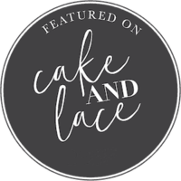cake and lace _BK