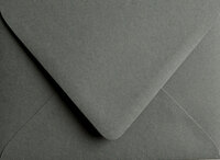 Kindly-Delivered-Wedding-Invitation-Envelopes-Colors (7)
