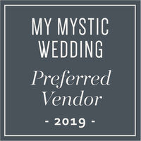 Mystic Wedding Photographer