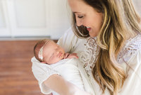 Newborn-Photography-Marietta-GA-Lindsey-Powell-Mcauley Preview-2 copy