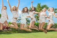 maui wedding photographers.maui weddings (324)