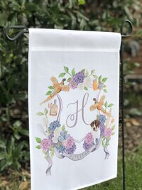 wedding-crest-garden-flag-The-Welcoming-District
