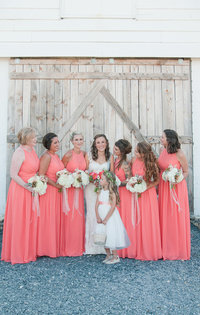 Overlook-Barn-Wedding-1054 (3)