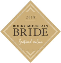 rocky mountain bride 2018