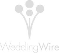 1460154046_WeddingWire-1