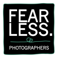 fearless-logo-color