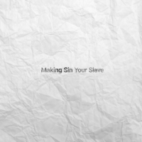 Making Sin Your Slave, teaching with Ev. Jonathan Shuttlesworth of Revival Today