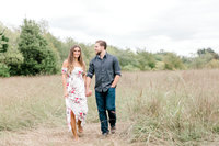 Courtney Bosworth Photography Dallas Fort Worth Texas Wedding Engagement Portrait Elopement Photographer12