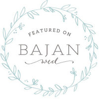 Bajan-Featured-250-2