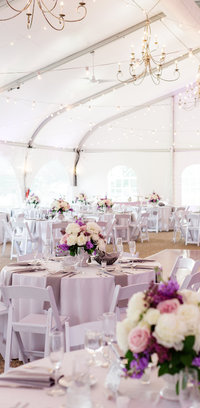 Heather Dawn Events - North Shore Boston Wedding and Event Planner 3