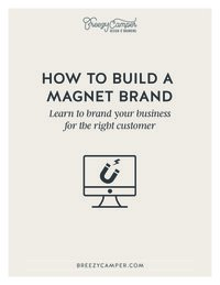 Build a Magnet Brand-1_Page_1
