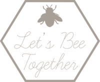 Lets Bee Together-01