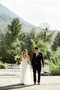 danika lee photography_kelowna vancouver okanagan summerland lake country wedding and elopement photographer candid film documentary colourful candid romantic dark and moody-477