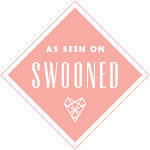 SWO_as_seen_on_badge1