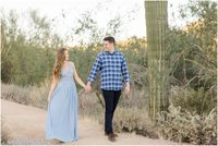 desert-scottsdale-arizona-anniversary-session4