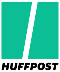 Huffington_Post_Huffpost_rebrand_Work-Order_itsnicethat2 (1)