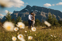banff.wedding.photographer--262
