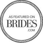 brides-feature-badge