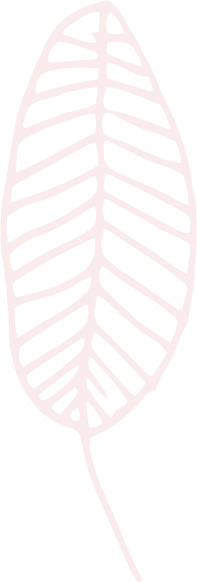Light_Pink_leaf-22