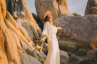 JayneMayAgnes_Joshua_Tree_Elopement_Photographer-023-025
