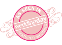 FeaturedWedding