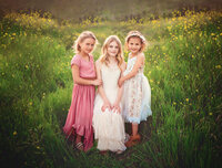 San-diego-family-photographer-72