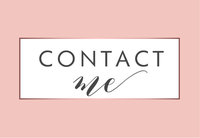 AE_contact
