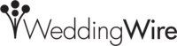 367-3678893_weddingwirelogo-weddingwire-logo-black-and-white