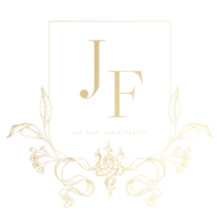 Jennifer Fox Weddings | Event Planner in Paris, France