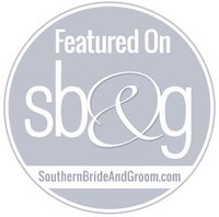 Featured-On-SB&G-badge_warm-gray
