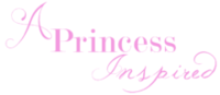 cropped-A-Princess-Inspired-Logo-New-3