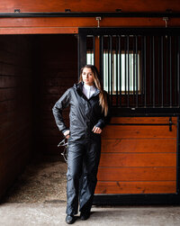 Farm-&-Fir-Co.Equestrian-Marketing.New-Jersey.Redingnote-Rain-Gear-brand.28