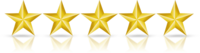five-stars-png-transparent