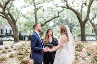 AptBPhoto_Savannah_Elopement_Package-103