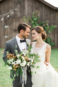 ElizabethMcCravy-EMShop-Rustic White- Celebration12