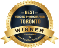 Best-Wedding-Photographer-Toronto-badge