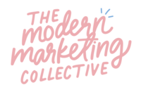 The Modern Marketing Collective