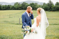 Tara Liebeck Photography Wedding Engagement Lifestyle Virginia Photographer Bright Light Airy102